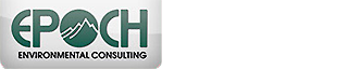 Epoch Environmental Consulting Retina Logo